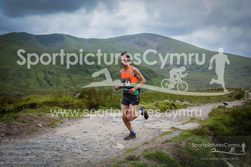 SportpicturesCymru - 1016-DSC_2729