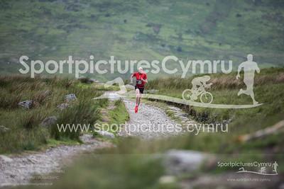 SportpicturesCymru - 1022-SPC_9873