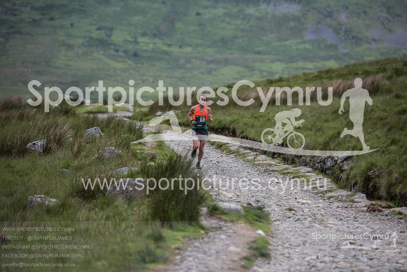 SportpicturesCymru - 1009-SPC_9869