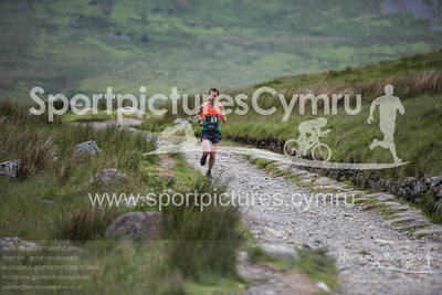 SportpicturesCymru - 1007-SPC_9867