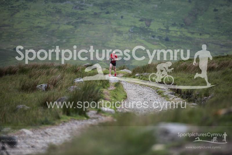 SportpicturesCymru - 1020-SPC_9871