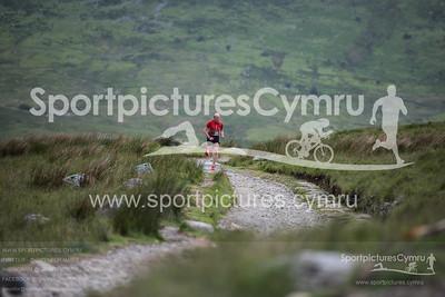 SportpicturesCymru - 1021-SPC_9872