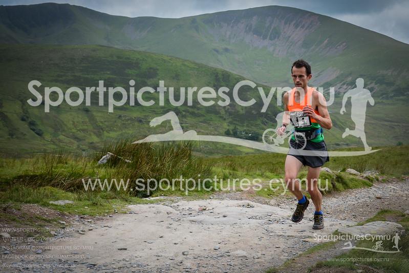 SportpicturesCymru - 1015-DSC_2728
