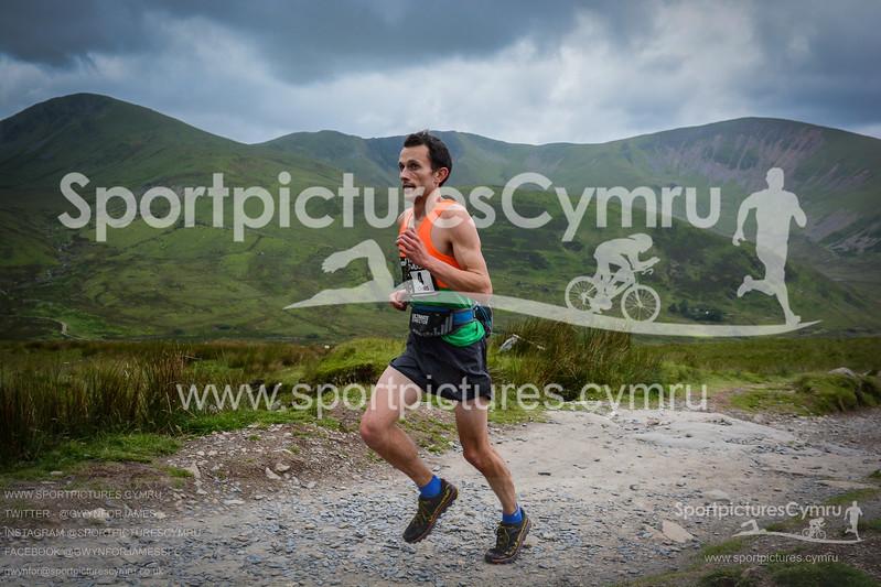 SportpicturesCymru - 1018-DSC_2731