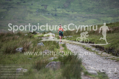 SportpicturesCymru - 1003-SPC_9863