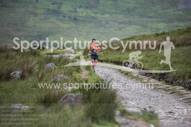 SportpicturesCymru - 1005-SPC_9865