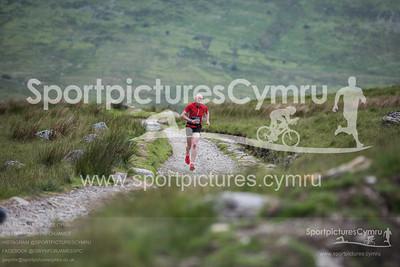 SportpicturesCymru - 1024-SPC_9875