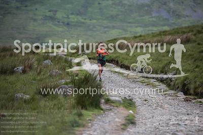 SportpicturesCymru - 1010-SPC_9870
