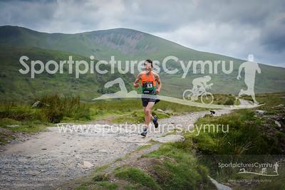 SportpicturesCymru - 1014-DSC_2727