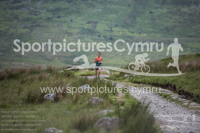 SportpicturesCymru - 1001-SPC_9861
