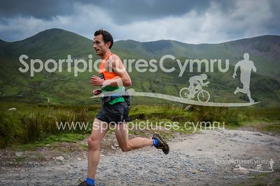 SportpicturesCymru - 1019-DSC_2732