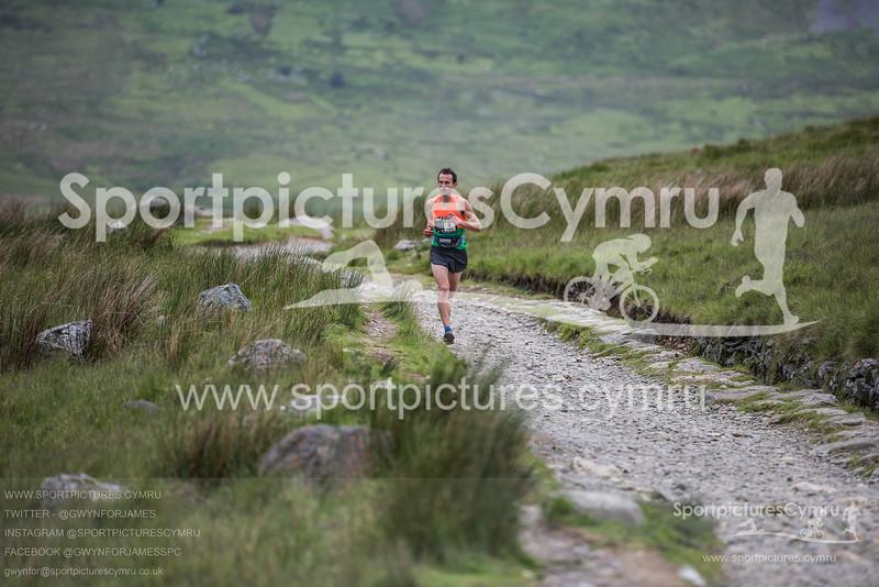 SportpicturesCymru - 1006-SPC_9866
