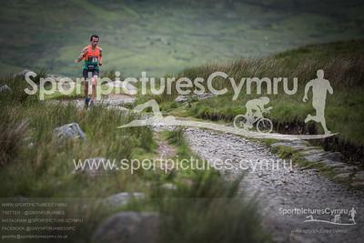 SportpicturesCymru - 1000-SPC_9860