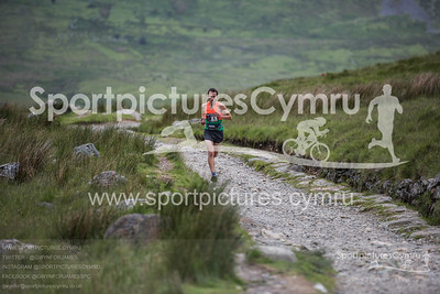 SportpicturesCymru - 1008-SPC_9868