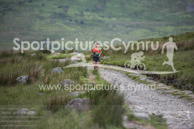 SportpicturesCymru - 1004-SPC_9864
