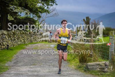 SportpicturesCymru - 1001-SPC_4890-B35
