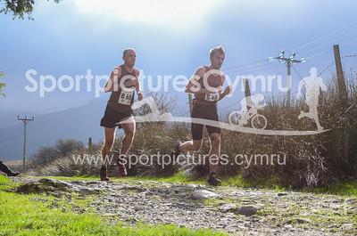 SportpicturesCymru - 1015-DSC_4830-B68