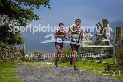 SportpicturesCymru - 1004-SPC_4893-B16