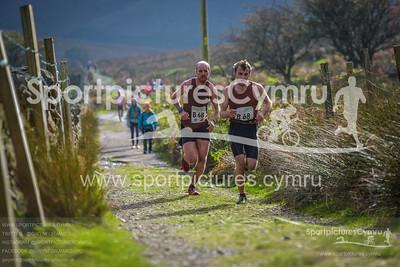 SportpicturesCymru - 1012-SPC_4906-B68