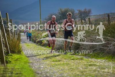 SportpicturesCymru - 1013-SPC_4907-B68