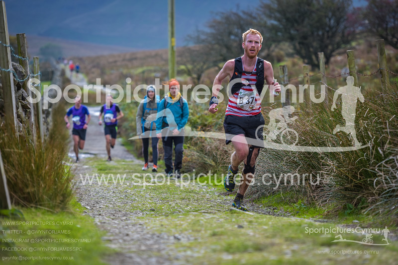 SportpicturesCymru - 1023-SPC_4911-B37