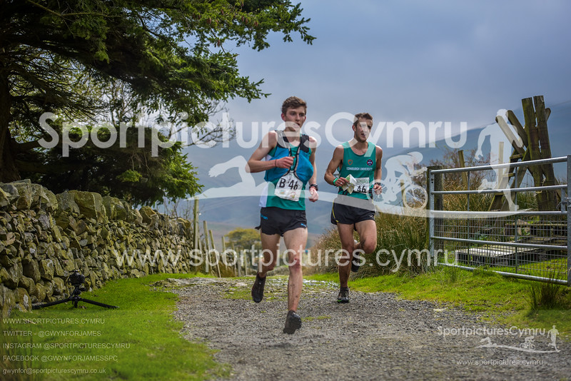 SportpicturesCymru - 1009-SPC_4896-B46