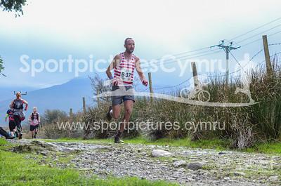 SportpicturesCymru - 1020-DSC_4836-B37