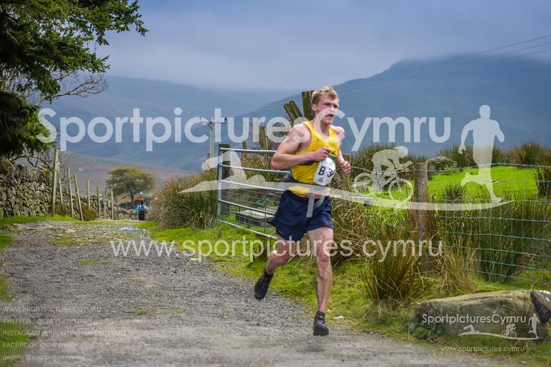 SportpicturesCymru - 1003-SPC_4892-B35