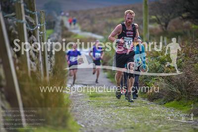 SportpicturesCymru - 1019-SPC_4910-B37