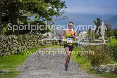 SportpicturesCymru - 1000-SPC_4889-B35