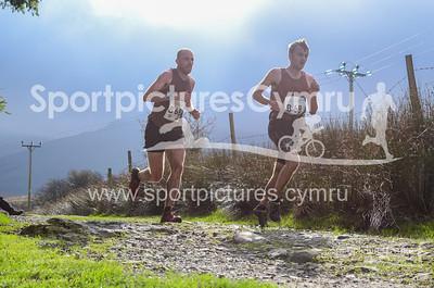 SportpicturesCymru - 1016-DSC_4831-B68