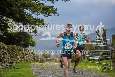 SportpicturesCymru - 1011-SPC_4898-B46