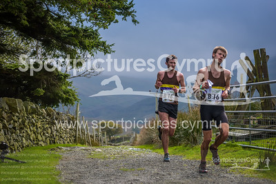 SportpicturesCymru - 1005-SPC_4894-B16