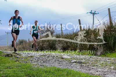 SportpicturesCymru - 1007-DSC_4818-B46