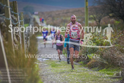 SportpicturesCymru - 1017-SPC_4908-B37