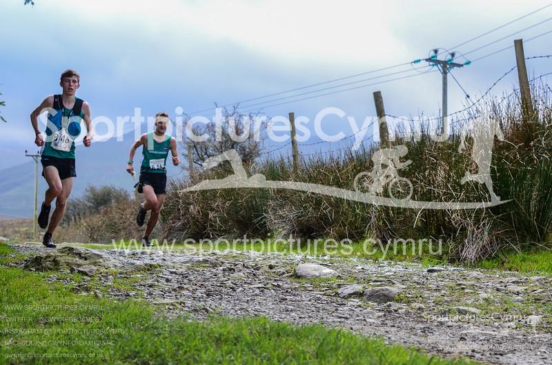 SportpicturesCymru - 1006-DSC_4817-B46