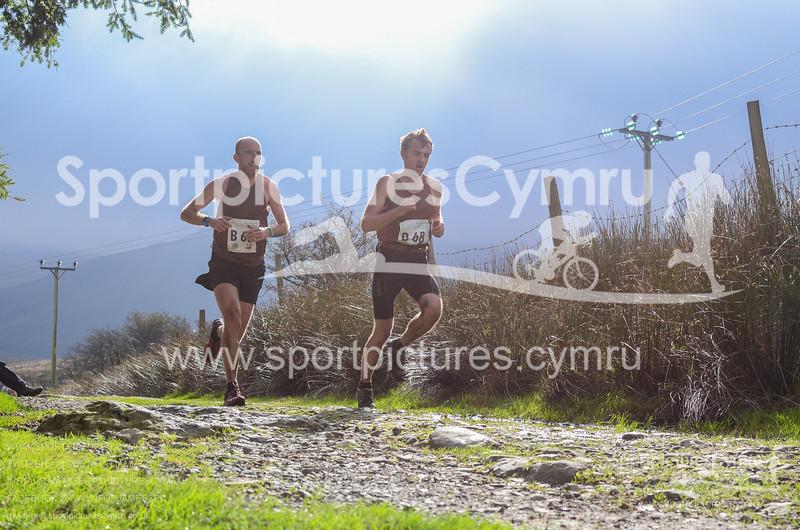 SportpicturesCymru - 1014-DSC_4829-B68