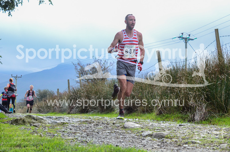 SportpicturesCymru - 1022-DSC_4838-B37