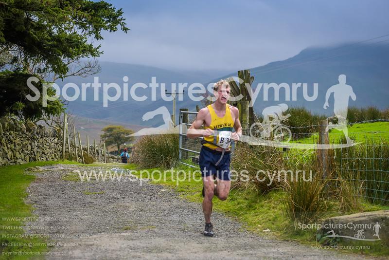 SportpicturesCymru - 1002-SPC_4891-B35