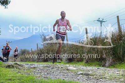 SportpicturesCymru - 1021-DSC_4837-B37