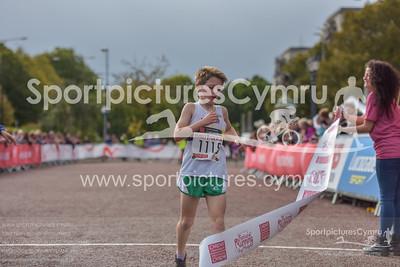 Welsh Champs Fun Run-1018-SPC_2507- (13-54-42)
