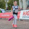 Welsh Champs Fun Run-2013-DSC_1418- (14-13-14)