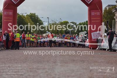 Welsh Champs Fun Run-1000-SPC_2484- (13-45-04)