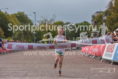 Welsh Champs Fun Run-1013-SPC_2502- (13-54-41)