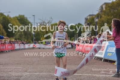 Welsh Champs Fun Run-1017-SPC_2506- (13-54-42)