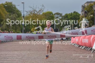 Welsh Champs Fun Run-1012-SPC_2501- (13-54-40)