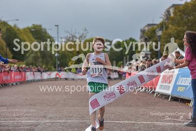 Welsh Champs Fun Run-1016-SPC_2505- (13-54-42)