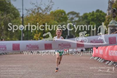 Welsh Champs Fun Run-1011-SPC_2500- (13-54-40)