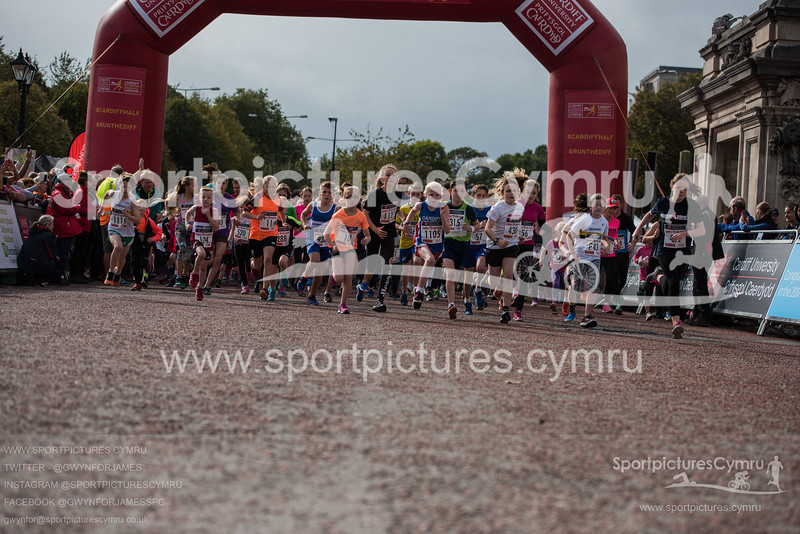 Welsh Champs Fun Run-1003-SPC_2490- (13-45-59)