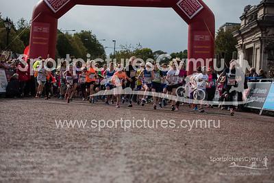 Welsh Champs Fun Run-1003-SPC_2490- (13-45-59)